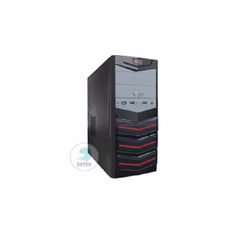 Thùng CPU Intel i5 2400 RAM 4Gb HDD 160Gb VGA GT 1030