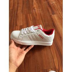Giày sneaker vans nữ đủ màu