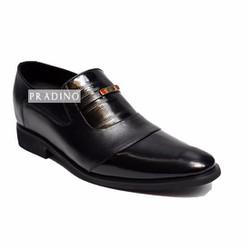 Giày Tăng Chiều Cao 7cm P105 Đẹp