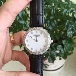 Đồng hồ nữ cao cấp Thụy Sĩ