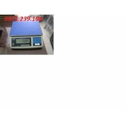 Cân điện tử Shinko HAW, cân điện tử thông dụng giá rẻ