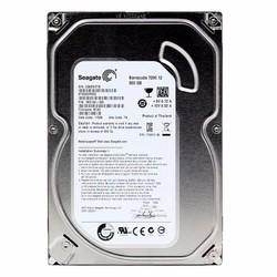 Ổ cứng HDD- SATA 500GB