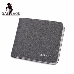 BÓP VÍ NAM GAELAOU VI-061