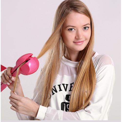 Máy uốn tóc tự động automatic multi hair curler cao cấp - best seller tony - 18139350 , 22773349 , 15_22773349 , 440000 , May-uon-toc-tu-dong-automatic-multi-hair-curler-cao-cap-best-seller-tony-15_22773349 , sendo.vn , Máy uốn tóc tự động automatic multi hair curler cao cấp - best seller tony