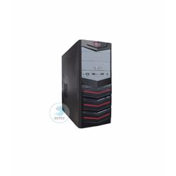 Case Detek - Intel Core i3 7100 RAM 8Gb, 500Gb VGA GTX 1050 Ti 4GB OC