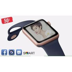 Đồng hồ thay thế điện thoại nhật bản cực đẹp mã LS-35