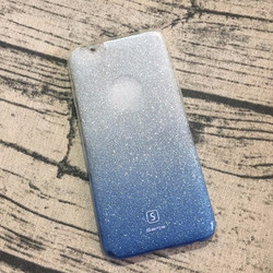 Ốp lưng Iphone 6 plus kim tuyến silicon