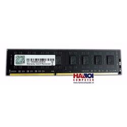 RAM PC DDR3 4GB bus 1600 Cũ