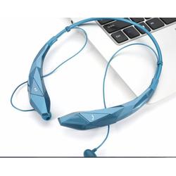 Tai Nghe Bluetooth HBS 902