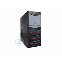 Máy tính để bàn Detek - Intel Pentium G4600 RAM 4Gb