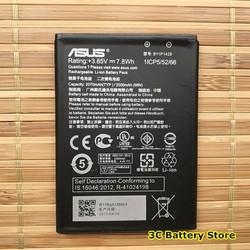 Pin Asus B11P1428
