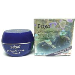 Kem dưỡng da Feiya 15g