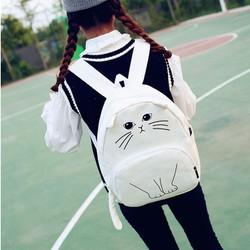 Balo thời trang phong cách Hàn Quốc - BL0041