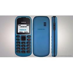 điện thoại nokia1280 chính hãng