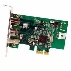 Card chuyển đổi PCI Express sang 1394 - Express to 1394