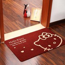 Thảm Hello Kitty đáng yêu