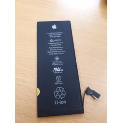 Pin Iphone 6 cao cấp bảo hành lỗi 1 đổi 1