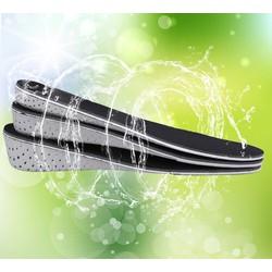 Lót giày tăng size, tăng chiều cao