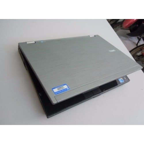 Dell latitude E6410 i5 8G 250G 14in Đồ họa, Photoshop Corel - 5074638 , 6930783 , 15_6930783 , 4550000 , Dell-latitude-E6410-i5-8G-250G-14in-Do-hoa-Photoshop-Corel-15_6930783 , sendo.vn , Dell latitude E6410 i5 8G 250G 14in Đồ họa, Photoshop Corel