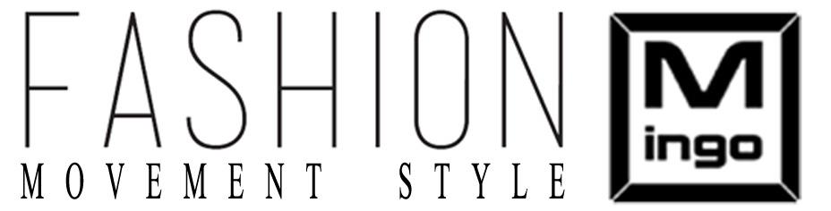 Fashion Mingo