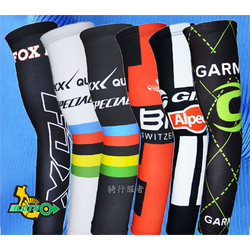Ống tay xe đạp đội size từ M đến XXL