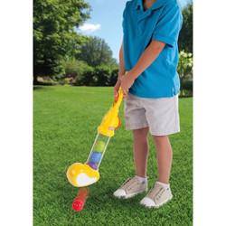 Đồ chơi đánh Golf Little Tikes Clearly Sports Golf