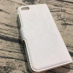 Bao da Iphone 5 5s Alis