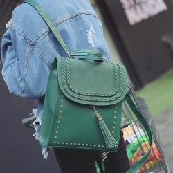 balo da nữ hcm thời trang giá rẻ hàn quốc winwinshop88
