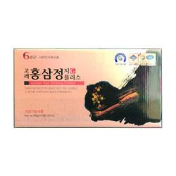 Tinh chất hồng sâm Hàn Quốc G Plus