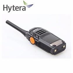 Bộ đàm cầm tay HYT TC 320 - máy bộ đàm