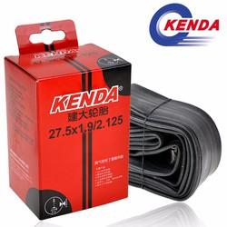 Ruột xe đạp Kenda YXD-3307