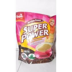 Coffee Collagen 5in1 - Bí Quyết Làm Đẹp Của Phụ Nữ
