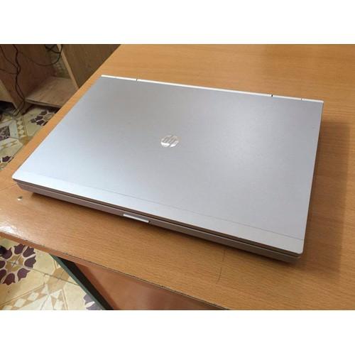 Laptop Hp Elitebook 8470p 14in i5 3220 8G 320G Xử lý đồ họa nhanh mượt - 5074675 , 6930997 , 15_6930997 , 4699000 , Laptop-Hp-Elitebook-8470p-14in-i5-3220-8G-320G-Xu-ly-do-hoa-nhanh-muot-15_6930997 , sendo.vn , Laptop Hp Elitebook 8470p 14in i5 3220 8G 320G Xử lý đồ họa nhanh mượt