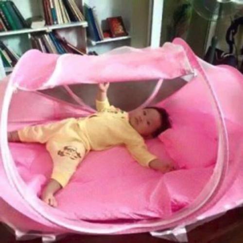 Màn ngủ chống muỗi có phát nhạc cho bé happy baby - 5074640 , 6930800 , 15_6930800 , 189000 , Man-ngu-chong-muoi-co-phat-nhac-cho-be-happy-baby-15_6930800 , sendo.vn , Màn ngủ chống muỗi có phát nhạc cho bé happy baby