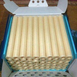giảm giá collagen viscofan