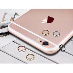 Viền kim loại bảo vệ camera Iphone 6_6S_6S Plus loại 5,5