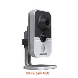 camera giá rẻ - hàng chính hãng