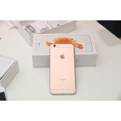 iphone-6s plus