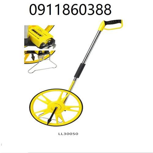 thước đo bánh xe - dạng cơ - 10874070 , 12006906 , 15_12006906 , 729000 , thuoc-do-banh-xe-dang-co-15_12006906 , sendo.vn , thước đo bánh xe - dạng cơ
