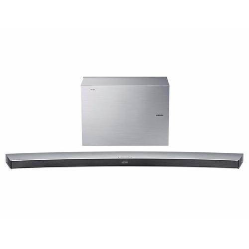 Loa cong HW-J7501R Samsung 4.1Ch 320W
