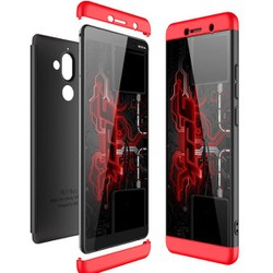 Ốp Viền 3D Cao Cấp Bảo Vệ Nokia 7 Plus - opplus