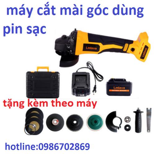 máy mài góc , cắt góc - 5593410 , 12013796 , 15_12013796 , 1479000 , may-mai-goc-cat-goc-15_12013796 , sendo.vn , máy mài góc , cắt góc