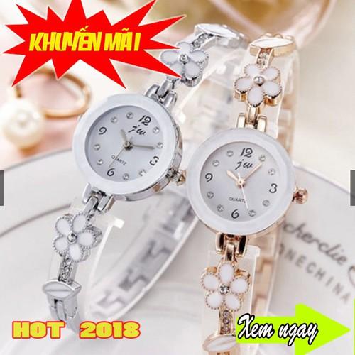 Đồng hồ nữ dây lắc tay | Đồng hồ nữ dây lắc tay