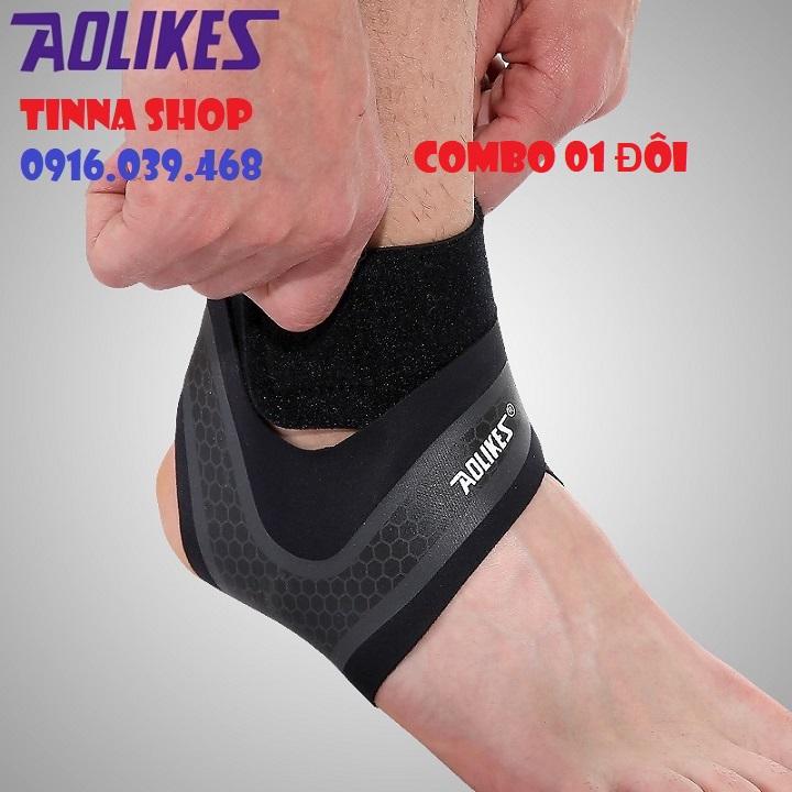 Băng bảo vệ gót chân