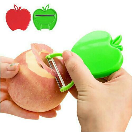 Dao bào trái táo 2 cái