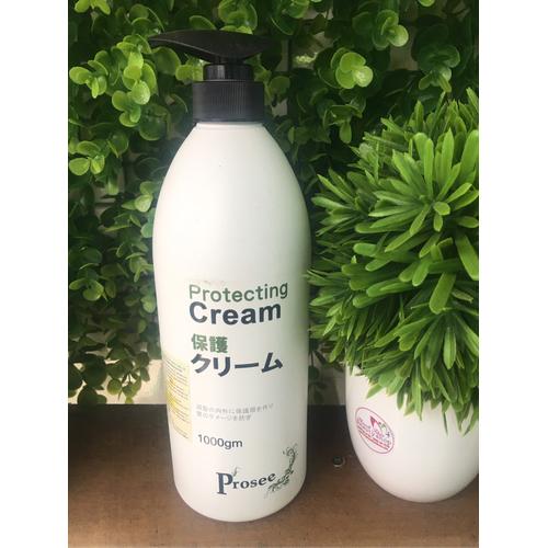 Kem ủ dưỡng tóc tại nhà PROSEE300ml