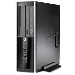 Cây máy tính để bàn HP 6200 Pro Sff, EXS2. SSD 256GB.