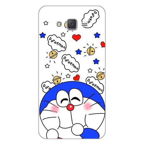 Ốp lưng điện thoại Samsung J5 - Doraemon 03 - 5582789 , 12000415 , 15_12000415 , 99000 , Op-lung-dien-thoai-Samsung-J5-Doraemon-03-15_12000415 , sendo.vn , Ốp lưng điện thoại Samsung J5 - Doraemon 03