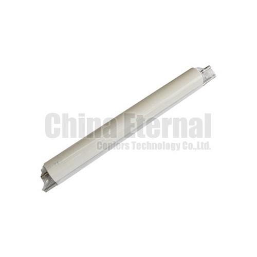 Cuộn giấy dầu Ricoh MP4000B,5000B, MP4001,5001, MP4002,5002