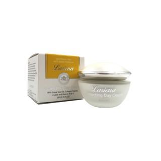 Kem Dưỡng Trắng Da Ban Đêm Lariena Glowing Night Cream - 9345521005211 thumbnail